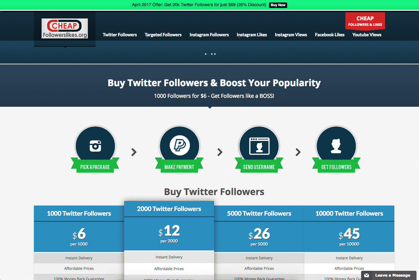 Buy instagram followers india cheap – Instagram Followers, Likes