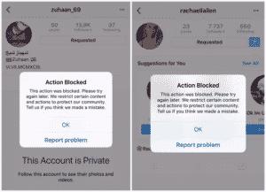 follow-4-follow-banned-on-instagram