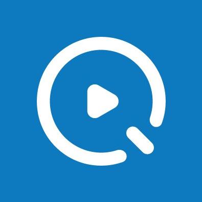 QQTube