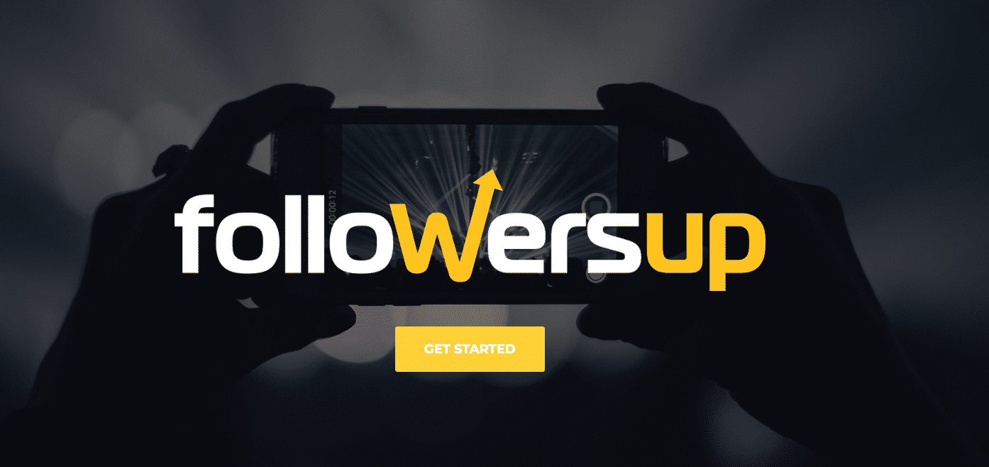 Followersup: Top Sites To Buy Followers For Twitch In 2021