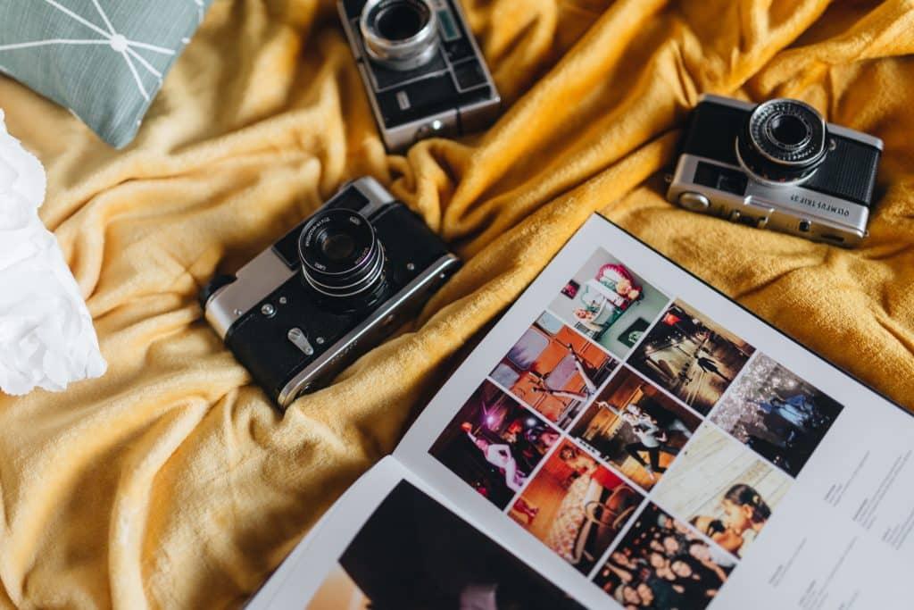 Top Instagram Updates This 2020: Instagram Updates for the Month of June