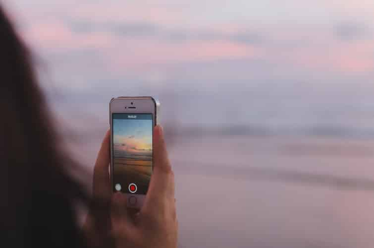 Top Instagram Features That You Have to Know