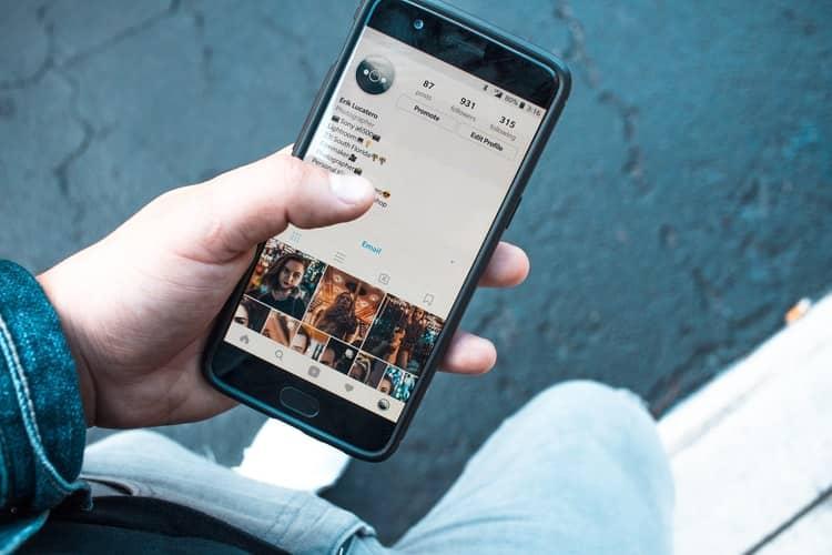 Que devez-vous savoir pour masquer les likes Instagram?