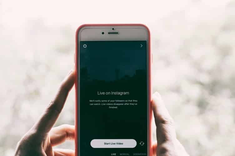 Quotations: Hacks for Instagram Growth
