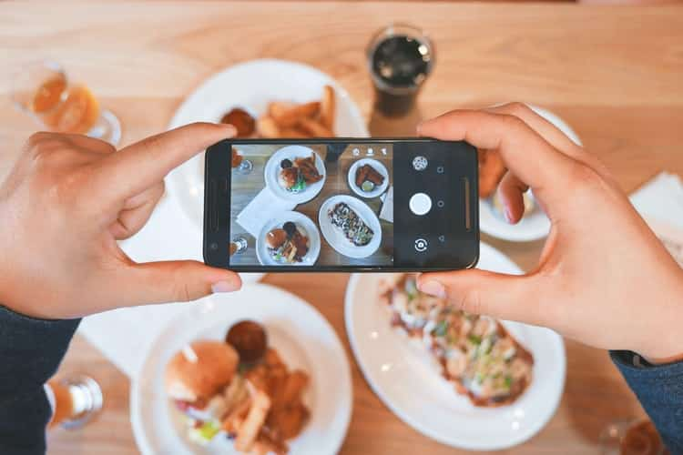 Say Hi to Instagram Reels: A New Short Video Feature on Instagram