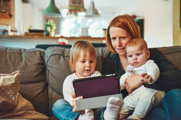 Una guía para padres de Instagram: cómo mantener seguros a sus hijos en la plataforma