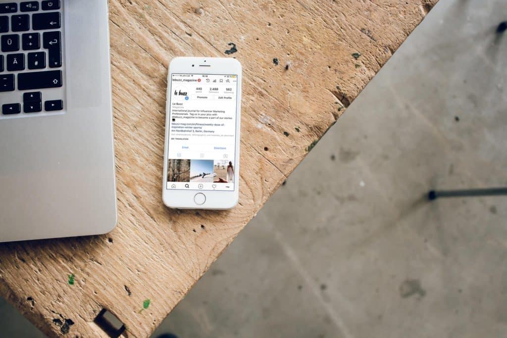 Instagram Live Rooms: qué es y cómo usarlo