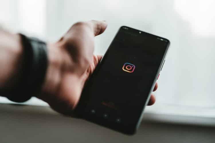 Una comparación detallada entre TikTok e Instagram