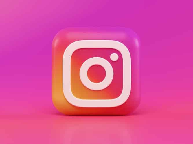 Duplica la diversión con Instagram Live Rooms