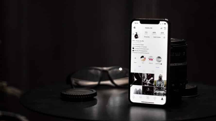 Instagram está atrayendo a influencers con nuevas funciones