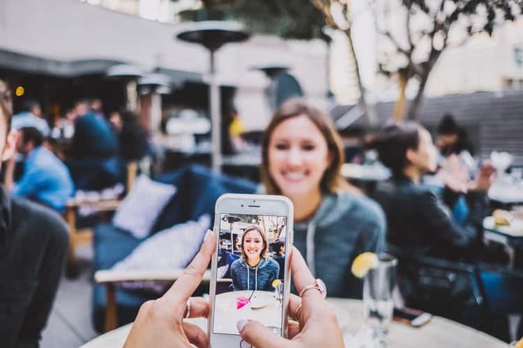 Instagram y TikTok están perdiendo su identidad en competencia